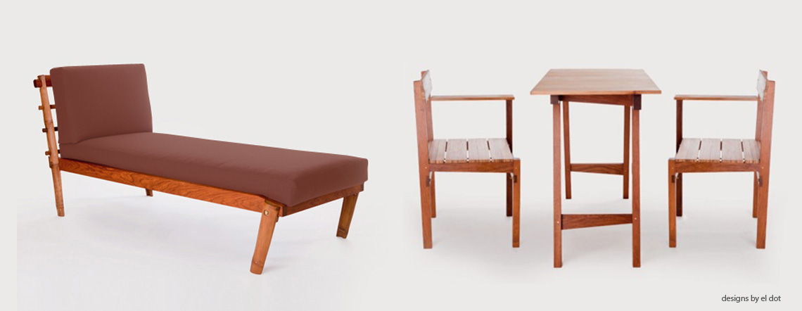 himalayan bamboo pvt ltd bamboo and wood composite furniture bamboo wood furniture