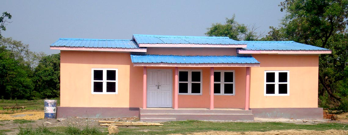 Himalayan Bamboo Pvt. Ltd. - Pre-fabricated Bamboo and Wood ... on simple brick house, simple metal house, simple straw bale house, simple paper house, simple concrete house, simple tea house, simple cob house, simple wooden house, simple tropical house, simple adobe house,
